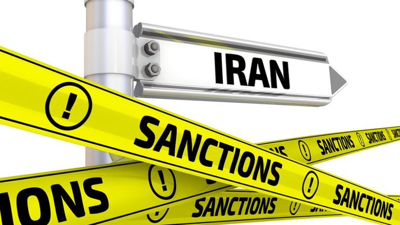 ¿Pueden los Estados Unidos imponer las sanciones contra Irán? – Por Dr. James M. Dorsey (BESA)