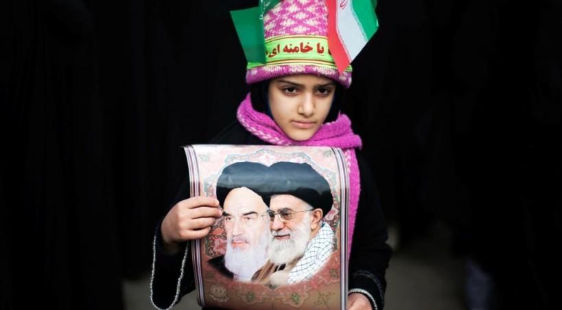 Irán - La hoja de ruta de Khamenei en el 40 aniversario de la Revolución Islámica – Por Raz Zimmt (INSS)