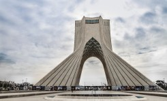 ¿Cómo planea Teherán controlar Siria? - Por Jonathan Spyer (Middle East Forum)