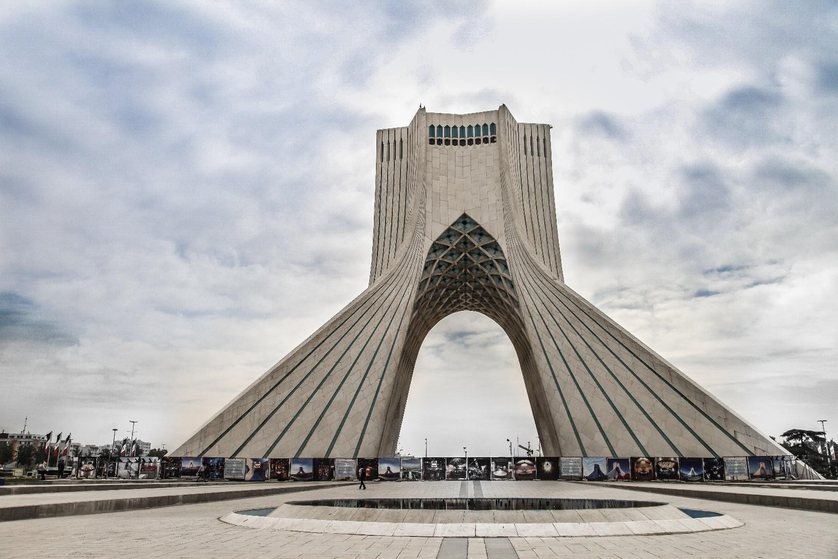 ¿Cómo planea Teherán controlar Siria? – Por Jonathan Spyer (Middle East Forum)