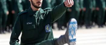 Los especiales métodos de Israel contra la amenaza iraní – Por Benjamín Weil (Jerusalem Post)
