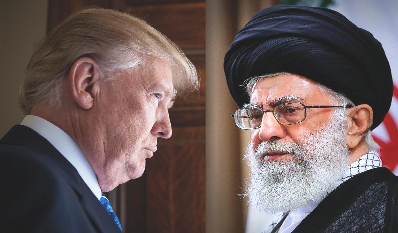 ¿Qué le sucedería a Israel si Estados Unidos e Irán se enfrentan en una guerra? – Por Louis René Beres (BESA)
