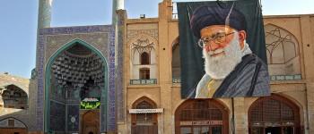 Irán cada vez más obsesionado con el acuerdo Irán-China y culpa a Israel por las controversias generadas - Por Seth J. Frantzman (The Middle East Forum)
