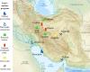 ¿Irán está considerando reactivar el enriquecimiento de uranio en Fordow? - Por Teniente Coronel (Reserva) Dr. Raphael Ofek