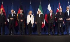 Tras el Acuerdo Problemático Nuclear: Escenarios y recomendaciones – Por Amos Yadlin (INSS)