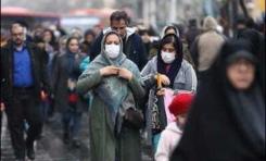 """La última de los iraníes: El régimen impulsa """"conspiraciones antisemitas"""" sobre el coronavirus - Por Seth Frantzman (The Jerusalem Post)"""