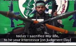Los ataques suicidas y el derecho islámico