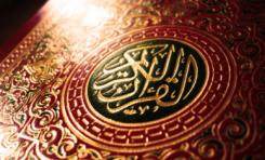El Estado Islámico (EI) da a conocer panfleto sobre mujeres esclavas