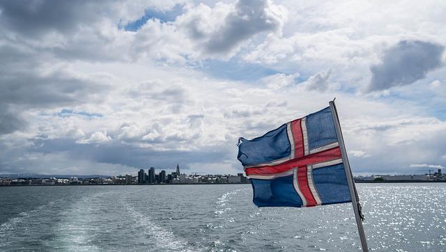 Islandia, Israel y los judíos: Una historia mayoritariamente negativa – Por Manfred Gerstenfeld (BESA)