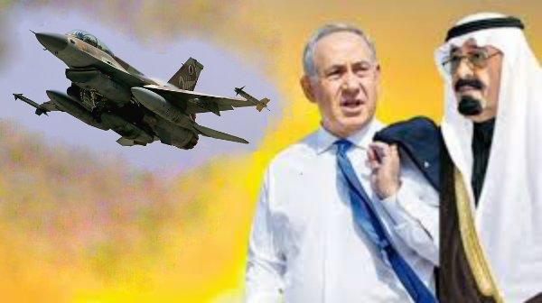 Una alianza entre Israel y los países árabes moderados no es posible – Por Amos Guilboa (Maariv)