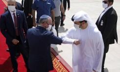 ¿Es posible que el islam tradicional acepte e incorpore los últimos acuerdos de paz con Israel? – Por Gabriel Ben-Tasgal (Enlace Judío México & Hatzad Hasheni)