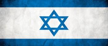 Los judíos de Europa vs. Israel - Por Daniel Pipes