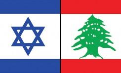Israel y Líbano abrirán negociaciones - Por Dr. Edy Cohen (BESA)