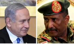 El fin del conflicto árabe-israelí y tres concepciones fracasadas – Por Gabriel Ben-Tasgal (Enlace Judío México y Hatzad Hasheni)