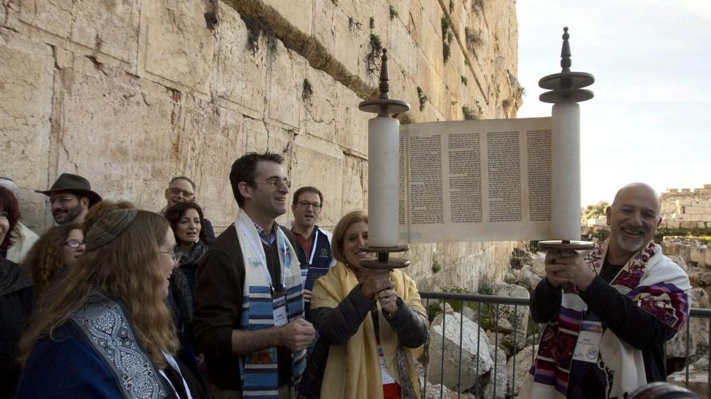 Algunas reflexiones sobre los últimos acontecimientos en el Mundo Judío – Por Dr. Pablo Soskin