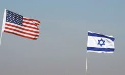 La contribución de los servicios de inteligencia de Israel a la seguridad de los Estados Unidos: Los años de la guerra fría - Por Teniente Coronel (Retirado) Dr. Raphael Ofek