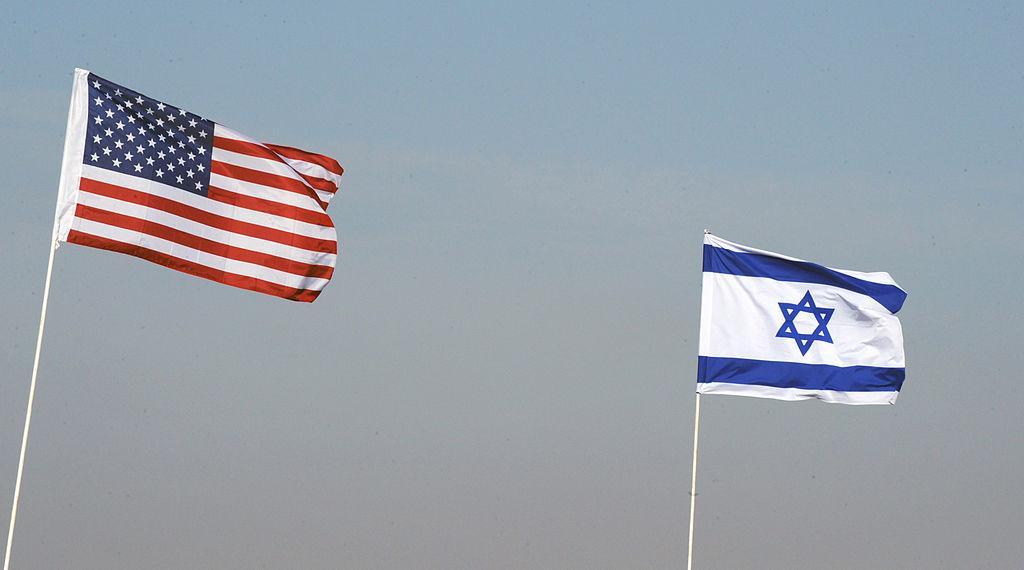 La contribución de los servicios de inteligencia de Israel a la seguridad de los Estados Unidos: Los años de la guerra fría – Por Teniente Coronel (Retirado) Dr. Raphael Ofek