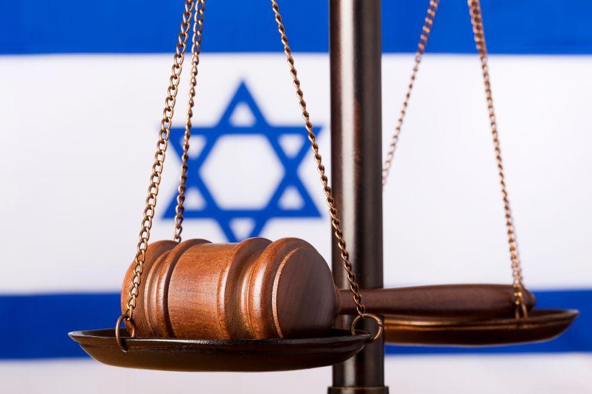 Los diez mayores aciertos y errores de Israel en sus primeros 70 años (1948-2018) – Por Gabriel Ben-Tasgal