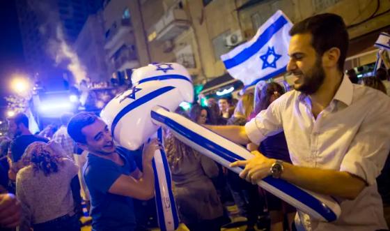 Judía y democrática: Los sorprendentes números del Israel 2020 – Por Shmuel Rozner (Maariv)