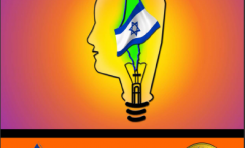Israel es Creatividad