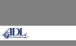 Israel en las Naciones Unidas - ADL