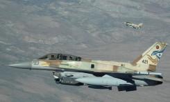 Rusia y la confrontación Israel-Siria-Irán - Por Emil Avdaliani (BESA)
