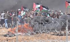 Dije que Israel debería avergonzarse, ahora soy yo el que se avergüenza – Por Daniel Sugarman