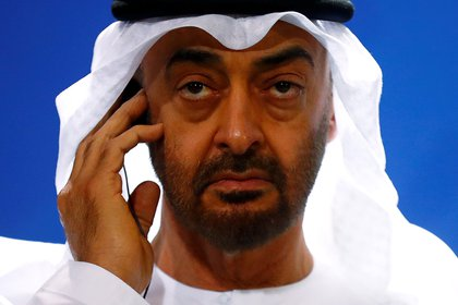 Paz por paz: el Tratado con los Emiratos Árabes Unidos cambia la ecuación histórica – Por Boaz Bismuth (Israel Hayom)