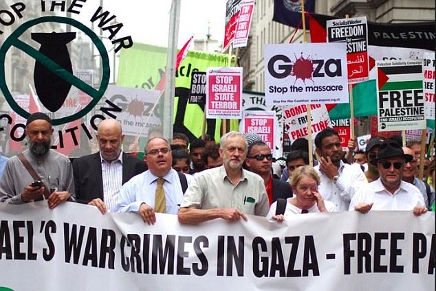 El principal donante judío abandona el laborismo en el Reino Unido por antisemitismo – Por Eli Leon (Israel Hayom)