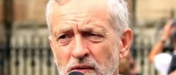 Una panorámica del antisemitismo Laborista en el Reino Unido -  Por Manfred Gerstenfeld (BESA)