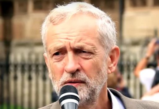 Una panorámica del antisemitismo Laborista en el Reino Unido –  Por Manfred Gerstenfeld (BESA)