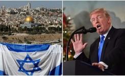 ¿Cómo se llamarán los niños que nazcan en Jerusalén? - Por Elías Farache S.