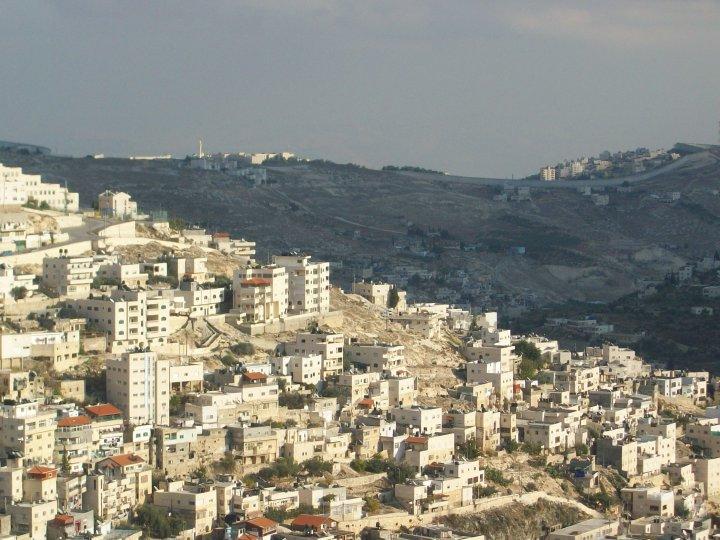 Para garantizar la soberanía sobre Jerusalén, los residentes árabes deben estar igualmente protegidos – Por Profesor Hillel Frisch (BESA)