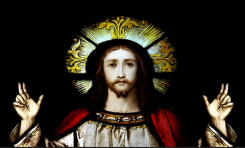 ¿Qué hizo Jesús en el Templo de Jerusalén en Janucá? – Por Profesor Eyal Reguev (Yediot Ajaronot)