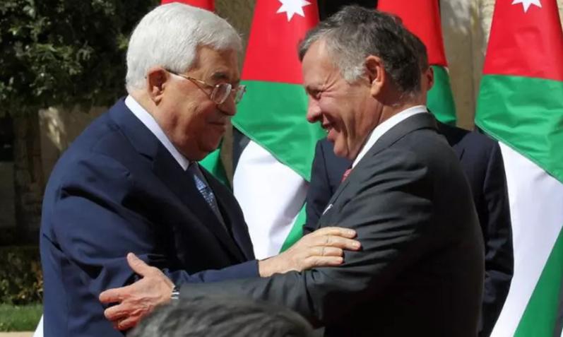 ¿Realmente Jordania es Palestina? – Por Douglas Blommfield (Jerusalem Post)