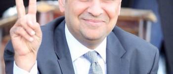 El doble juego de Jordania con Israel - Por Dr. Edy Cohen (BESA)