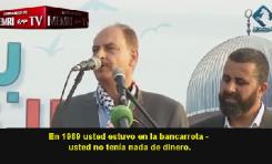 """Piloto de avión jordano nos hace un pequeño """"Manual"""" de mitos antisemitas"""