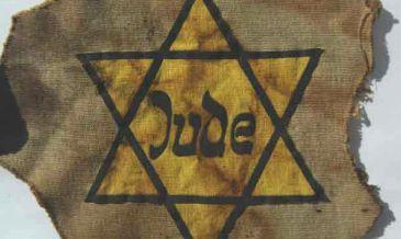 El JudenRein palestino – Por Beatriz W. De Rittgstein
