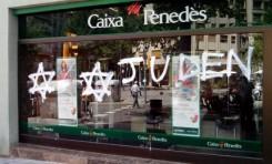 El alarmante nuevo antisemitismo de Europa - por Rav Jonathan Sacks