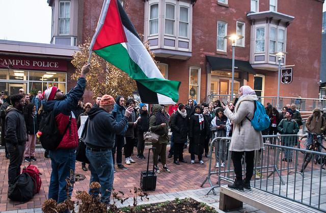 Israel necesita a los judíos estadounidenses, ahora más que nunca – Por Shay Attias (BESA)