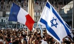 Inmigración musulmana y la comunidad judía de Francia -  Por Michel Gurfinkiel (Middle East Forum)
