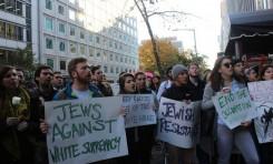 ¿Qué opinión te merece este articulo? - La desintegración de los judíos estadounidenses - Por Isi Leibler