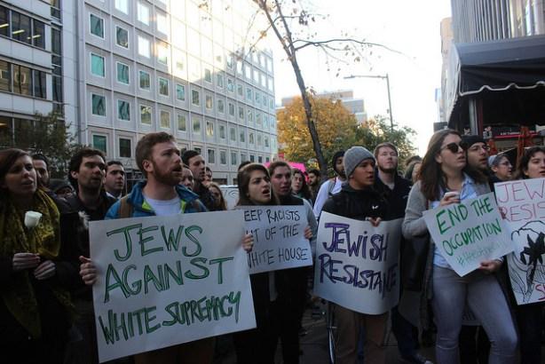 ¿Qué opinión te merece este articulo? – La desintegración de los judíos estadounidenses – Por Isi Leibler