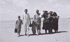 Las reparaciones para los judíos de los países árabes deben ser parte integral de cualquier acuerdo de paz - Por Dr. Edy Cohen (BESA)