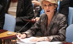 El gobierno australiano modifica su política exterior: Jerusalén oriental no es territorio ocupado - Por Barak Ravid (Haaretz)