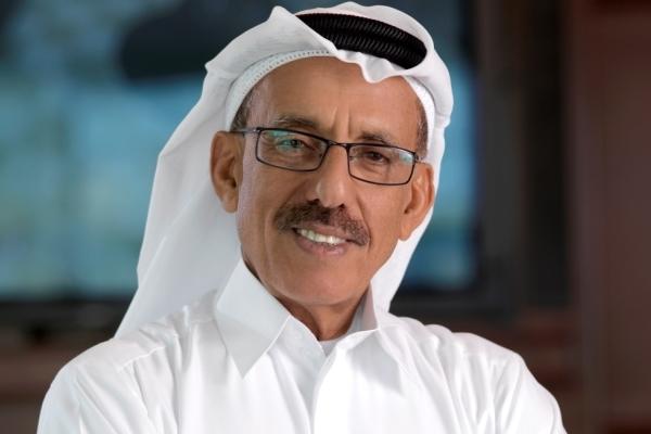 Escritor de los Emiratos Al-Habtoor: La hora de hacer las paces con Israel es ya, para resolver el tema palestino y unir fuerzas a fin de luchar contra Irán – Memri
