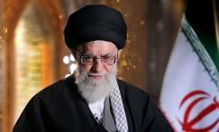 Los frustrados 'drones asesinos' de Irán intentaron vengar los ataques de Israel en Irak - Por Ron Ben Yishai (Yediot Ajaronot)