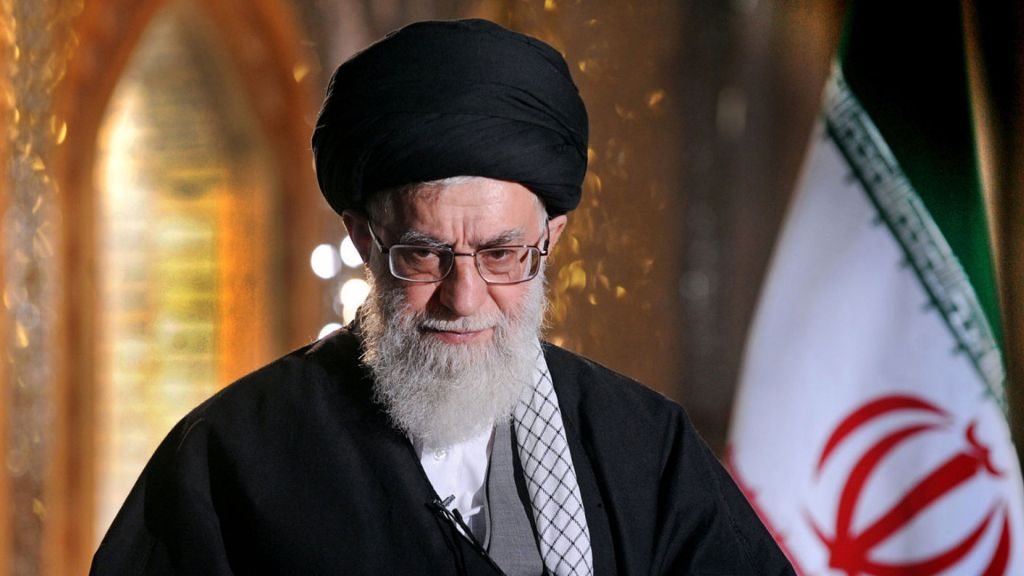 Los frustrados 'drones asesinos' de Irán intentaron vengar los ataques de Israel en Irak – Por Ron Ben Yishai (Yediot Ajaronot)