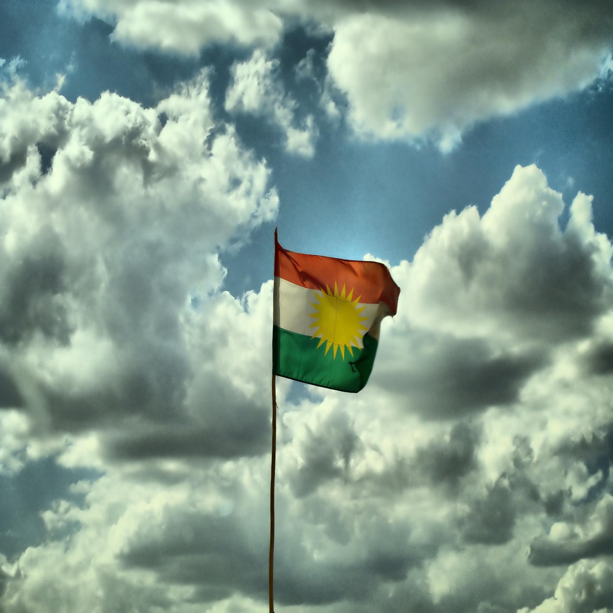 Intereses en conflicto: Teherán y las aspiraciones nacionales de los kurdos iraquíes – Por Dr. Doron Itzchakov (BESA)