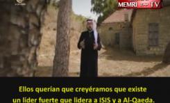 """Investigador Kuwaití: La CIA está detrás de ISIS, Estados Unidos actúa como una """"Mafia"""""""